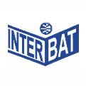 Interbat