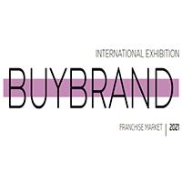BUYBRAND Franchise Market