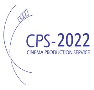 cps2022