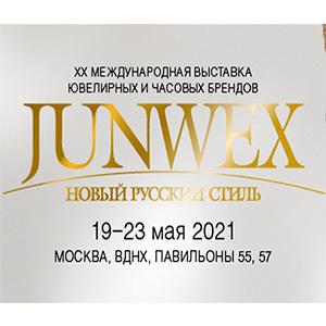 Junwex Moscow