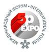 5pExpo Moscow 2021
