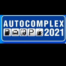 autocomplex2021