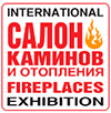 Moscow FIREPLACES SALON
