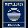 Metallurgy Russia