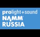 Prolight + Sound NAMM