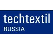 Techtextil Russia
