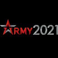 army2021