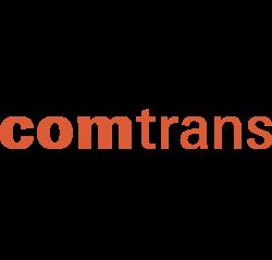 Comtrans
