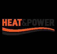 Heat&Power