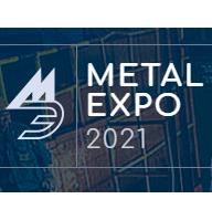 Metal-Expo