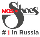 Mos Shoes