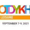 Otdykh Leisure 2021