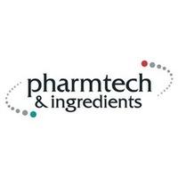 Pharmtech & Ingredients