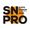 SN PRO Forum
