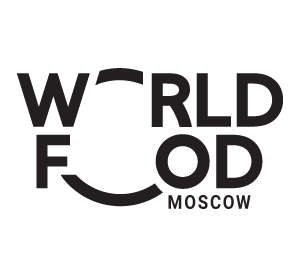 WorldFood Moscow
