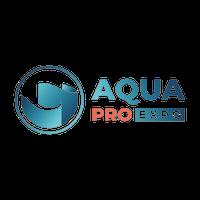 AquaPro Expo