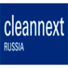 cleannext Russia