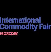 International Commodity Fair