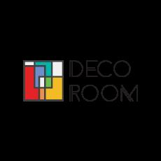 DecoRoom Moscow