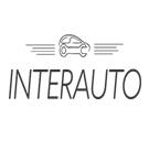 InterAuto