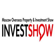 Investshow