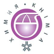 Khimia