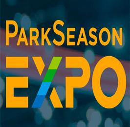 ParkSeason Expo