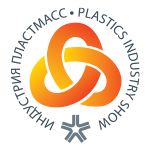 Plastics Industry Show