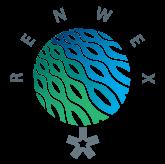 RENWEX