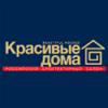 Russian Architectural Salon