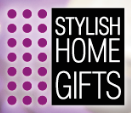 STYLISH HOME. GIFTS