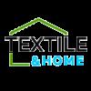 Textile&Home
