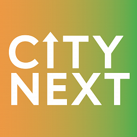 city next moscow