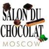 Salon du Chocolat Moscow
