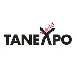 Tanexpo Nekropol Moscow