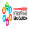 Moscow International Education Show
