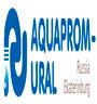 AQUAPROM-URAL