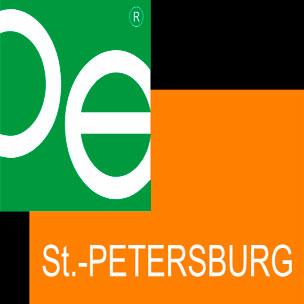 DENTAL-EXPO SAINT PETERSBURG