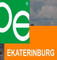 DENTAL-EXPO. EKATERINBURG