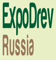 ExpoDrev Russia Krasnoyarsk