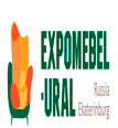 EXPOMEBEL-URAL
