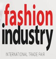 Fashion Industry Petersburg