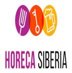 HoReCa Siberia