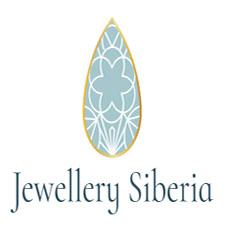 Jewellery Siberia