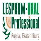 LESPROM-URAL