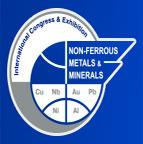 Non-ferrous Metals Krasnoyarsk