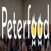 Peterfood