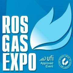 ROS-GAS-EXPO