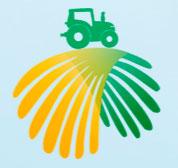 Siberian Agro-industrial Forum