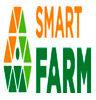 Smart Farm Petersburg
